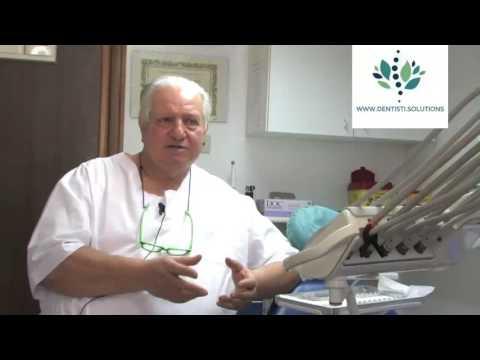 Ernia del aiuto lombare della colonna vertebrale trattamento