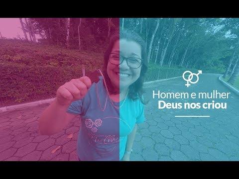 Partilha aí Nona - Jovem Presença de Deus