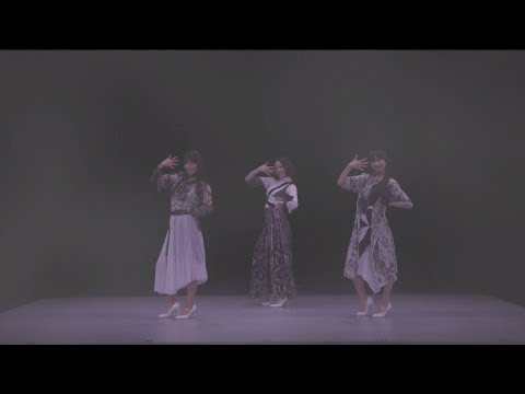 Perfume「If you wanna」発売記念『Special Live』 (2017.8.31)