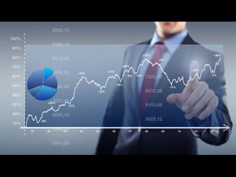 Перспективы криптовалюты beam