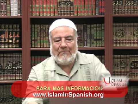 Milagros Científicos Del Corán 4/7