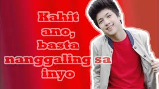 Chicser - Thank You, Thank You [Audio] HD