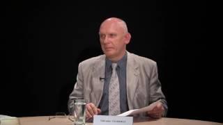 178. Aktuāla diskusija – Ko par to saka Bībele? Saruna ar Awakening Europe direktoru Benu Fidžeraldu
