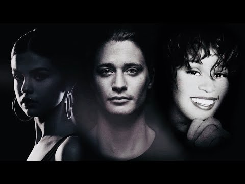 Kygo ft. Whitney Houston & Selena Gomez - Higher Love / It Ain't Me (MASHUP)