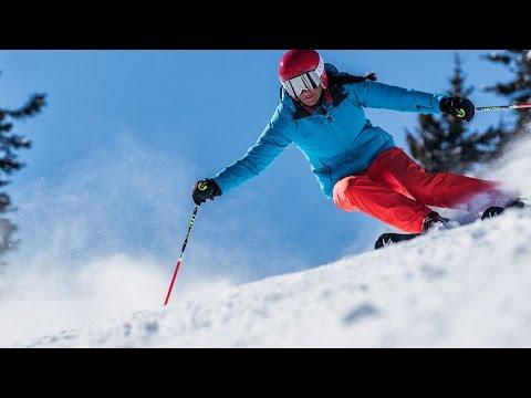 Schöffel Damen Ski Jacket KLOSTERS