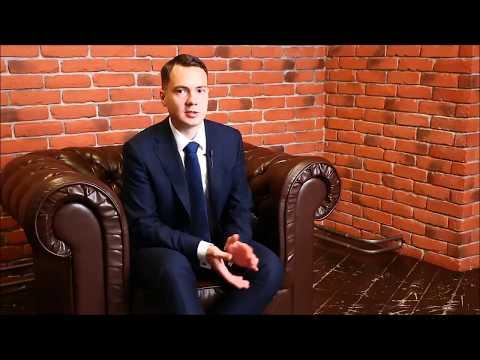 Трудовой юрист (по трудовому праву) в Санкт-Петербурге (спб)