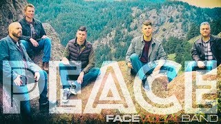 Let There Be Peace On Earth [Official Face Vocal Band Cover]