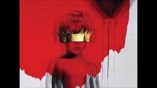 Never Ending - Rihanna