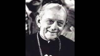 110 anos de nascimento de Dom Helder Camara