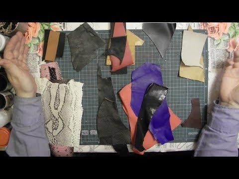 Бадяга форте гель от синяков пигментных и застойных пятен