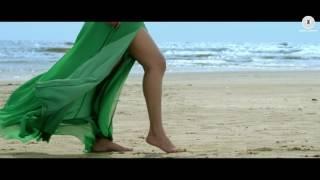 Mujko Tere Ishq Mai Bhigade (Jeena Isi Ka Naam   - YouTube