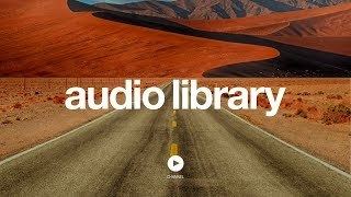 Humidity - Silent Partner (No Copyright Music)