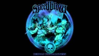 Speedblow - Beneath The Shrine