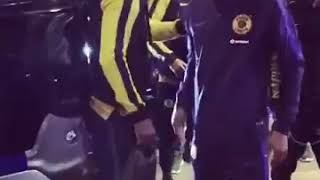 Kaizer Chiefs Confidence Song