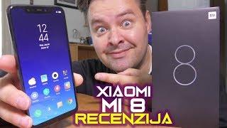 Xiaomi Mi 8 - flagship killer odličnih karakteristika i razumne cijene (04.07.2018)