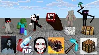 Video Monster School: SEASON 4 ALL EPISODE - Minecraft Animation MP3, 3GP, MP4, WEBM, AVI, FLV September 2019