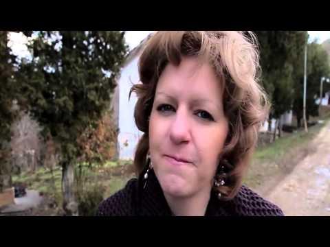 Bruna Sota Hoxha - Mare Moj Mare
