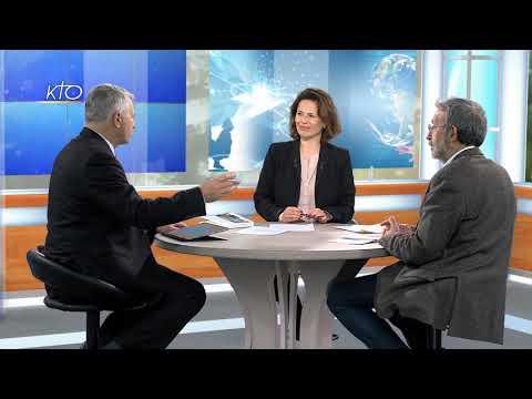 Auto-entreprise : concurrence ou nouveaux emplois ?