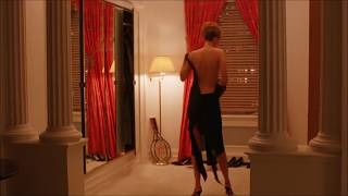 Eyes Wide Shut, By Stanley Kubrick (1999)   Opening Scene (with Nicole Kidman & Tom Cruise)