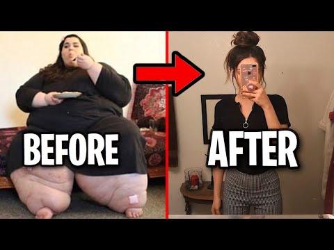 Nuviva pierdere în greutate ft myers