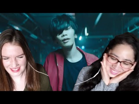 米津玄師 Kenshi Yonezu「Flamingo」Reaction