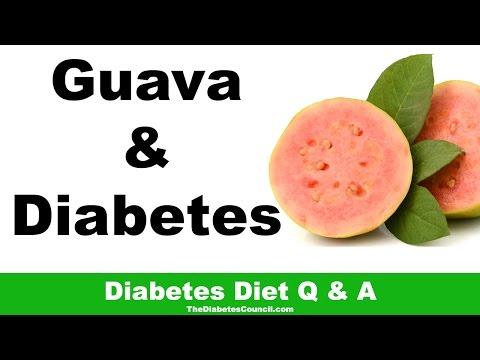 Polen în tratamentul diabetului