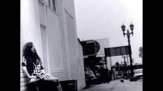 Marty Friedman - Scenes (full album)