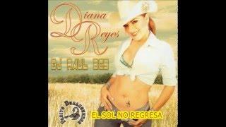 DIANA REYES MIX-DJ RAUL BCS