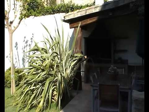 Turisme Rural Girona - Casa rural Can Llobet_zones comuns_ (Capmany)