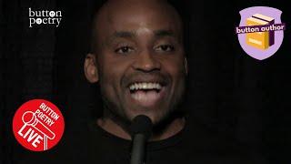 """Javon Johnson - """"Debt"""" (Button Live)"""