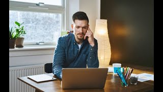 I Lowballed My Desired Salary! Is It OK to Fix It? | JobSearchTV.com