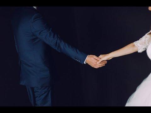 Постановка першого весільного танцю, відео 9
