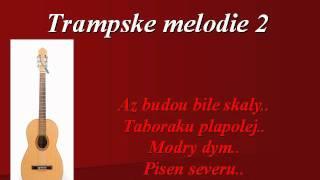 Trampske pisnicky 2.wmv