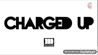 Drake Charged Up