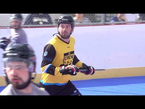 Home - Waterloo Dek Hockey
