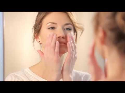 Как ухаживать за кожей лица. Советы косметолога по уходу после 35 лет.