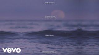 Jake Miller Ocean Away