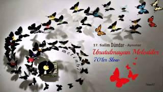 70'lerden 80'lerden Nostaljik Türkçe şarkılar