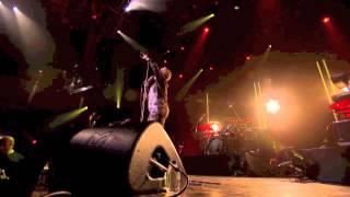 Emeli Sandé - Wonder (Live at iTunes Festival 2012)