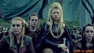 Vikings   Helvegen