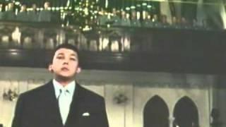 Робертино Лоретти - Ave Maria