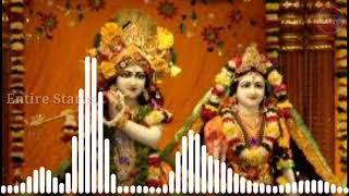 Radha Krishna Star Bharat Flute Ringtone Pagalworld