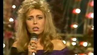 Ольга КОРМУХИНА - МОЙ ПЕРВЫЙ ДЕНЬ, Песня года 91, отб.тур