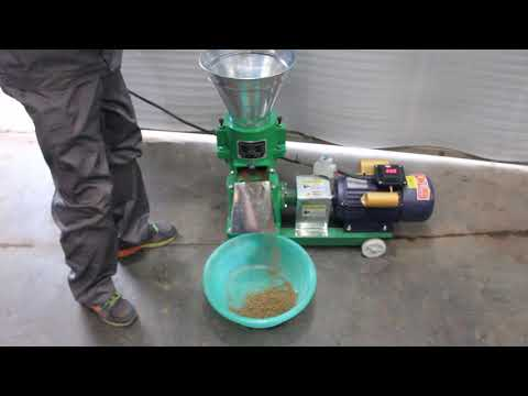 homemade chicken feed machine, small business investment,poultry feed making machine