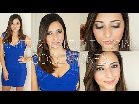 Bottom Lash Mascara by Clinique #7