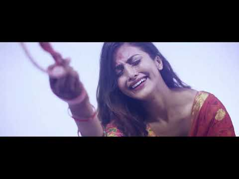 Chakachak - Sabda [ Official Video ] Mp3