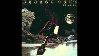 George Duke - You video
