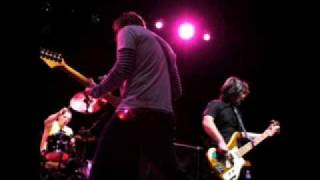 Feeder - Frequency (Instrumental).wmv