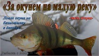 Удочка зимняя trout pro light ql-703 черная