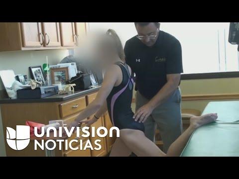Lápiz imágenes sobre el sexo